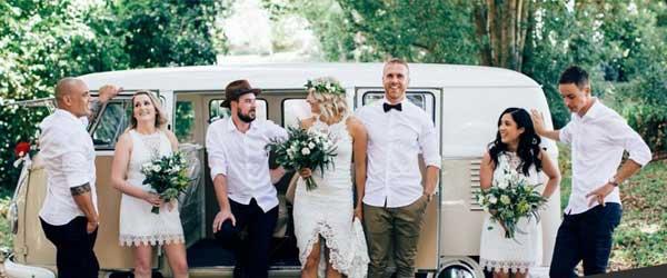wedding groups maxi taxi sydney | Maxi taxi sydney | Maxi cab sydney