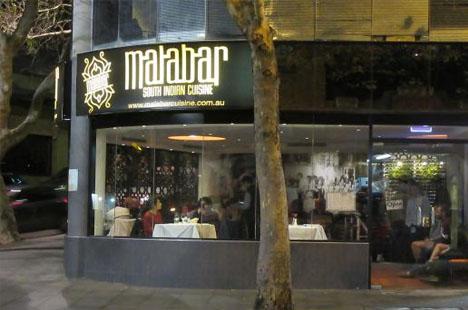 Maxi Taxi Booking to Malabar,Sydney