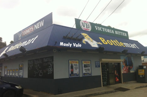 Maxi Taxi Booking Manly Vale,Sydney
