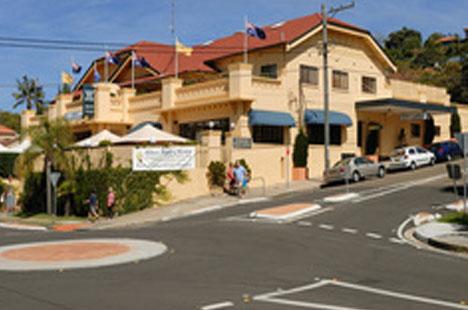 Mount Colah, Sydney, NSW