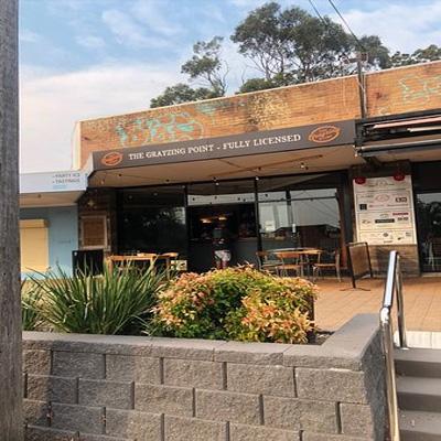 maxi taxi Grays Point,sydney, NSW